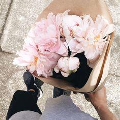 Thank you, my dear!   ~Beautiful! ~sandra de~My Romantic Heart~