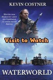 Hd Waterworld 1995 Ganzer Film Deutsch Waterworld Online Streaming Film