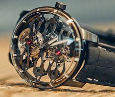 Automotive News, Latest Gadgets, Aston Martin, Luxury, Accessories, Jewelry Accessories