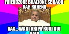 Nirmal Baba #desimeme