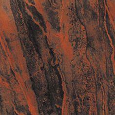 "Millennium Tiles 300x300mm (12x12) Special Black Glossy Floor Tiles Series ""8502"""