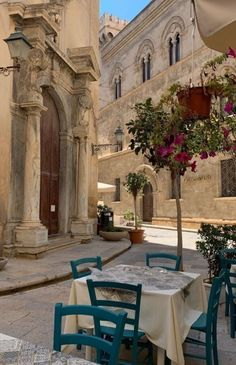 City Aesthetic, Summer Aesthetic, Travel Aesthetic, Beige Aesthetic, Aesthetic Bedroom, European Summer, Italian Summer, Places To Travel, Travel Destinations