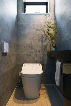 Bathroom Decorating – Home Decorating Ideas Kitchen and room Designs Diy Bathroom Decor, Bathroom Furniture, Bathroom Interior, Small Bathroom, Rustic Furniture, Modern Furniture, Interior Design Living Room, Living Room Designs, Restroom Design