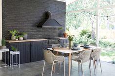 Overstock patio refresh via simply grove