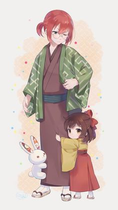 9 Best Meiji Tokyo Renka Images Tokyo Anime Tokio