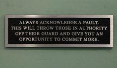 Unedit my heart: Worth Remembering: Alexander Irving's Mark Twain Quote