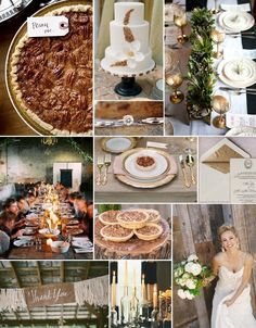 #Thanksgiving #Weddi
