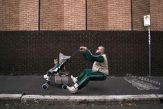 """harley davidson ad """"stop dreaming"""" ha"""