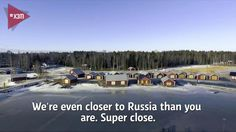 Transcipt This is a Message from the region of Svenskfinland Dear Mr. president, this is a introduction video about Svenskfinland. Politics, America, Outdoor, Outdoors, Outdoor Games, The Great Outdoors, Usa