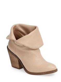 Cute booties http://rstyle.me/n/q5sxsn2bn