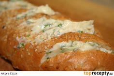 Bread Baking, Baked Potato, Mashed Potatoes, Toast, Chicken, Ethnic Recipes, Russian Recipes, Food, Polish
