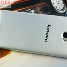 Lenovo S856 Samrtphone Best Offer On sale