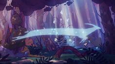 Kingkills: Une belle animation où le chasseur devient la proie