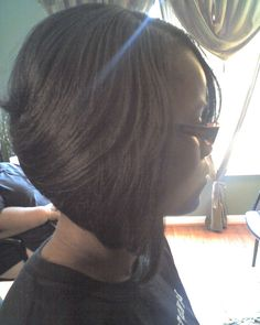 Swell Messy Bob Hairstyles Follow Me And Black On Pinterest Short Hairstyles Gunalazisus