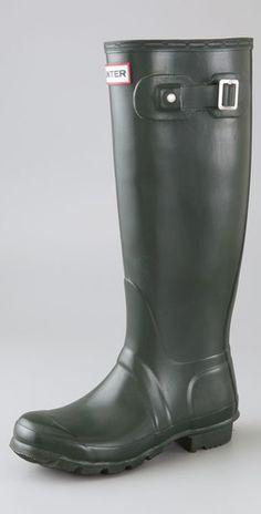 d3b624a9cf5e next winter purchase Best Rain Boots