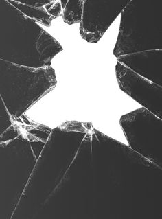 Pinterest ----> //DarkFrozenOcean  #template #png #edit #photoshop #tumblr #editing #graphicdesign #brushes
