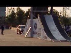 ▶ Subaru Forester, Extreme Climbing & Descending