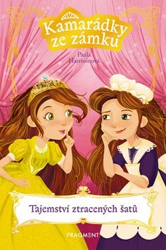 Buy Tiara Friends The Secret of the Silk Dress by Paula Harrison and Read this Book on Kobo's Free Apps. Discover Kobo's Vast Collection of Ebooks and Audiobooks Today - Over 4 Million Titles! Friend 2, Silk Dress, Maid, The Secret, Disney Characters, Fictional Characters, Best Friends, Ebooks, Disney Princess