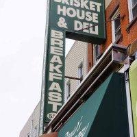 Best Restaurants In Queens Ny Zagat