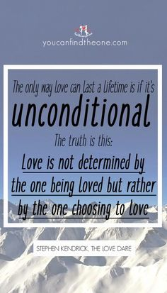 youcanfindtheone.com/contact #love #quotes #dating #single #marriage #relationships