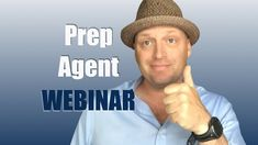 In this real estate exam webinar we cover so many vital topics. Real Estate Exam, Pep Talks, I Am Grateful, Student, Cover, Words Of Encouragement