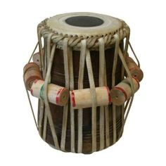 Tabla, Strap, Dayan Only by banjira. $110.42. The wooden tabla. Strap tuned. Cushion and cover sold separately.. Save 24%!