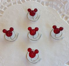 A personal favorite from my Etsy shop https://www.etsy.com/listing/237570799/mouse-ears-hair-swirls-for-themed
