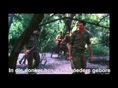 """""""Die Kaplyn"""" - BOK VAN BLERK -  From the CD """"Afrikanerhart"""", with Afrika... When I Die, Photo Essay, African History, Singing, Lyrics, Van, Hero, Songs, Music"""