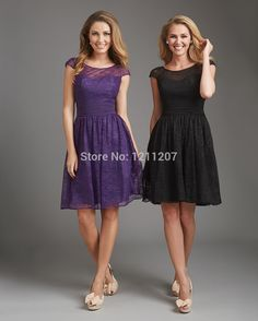 Cheap dress up bridesmaid, Buy Quality bridesmaid dresses budget directly from China bridesmaid dresses size 16 Suppliers: Welcome to I Marry YouNotes before you purchase items1. The price is only for the dress, not include any acc
