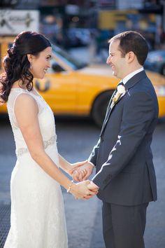 © 2014 Jenny Naima Photography - NYC & Connecticut wedding photographer Connecticut, Nyc, Wedding Dresses, Photography, Fashion, Bride Dresses, Moda, Bridal Gowns, Photograph