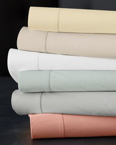 Kirkland Signature 540 Tc Supima 174 Cotton Sateen Weave