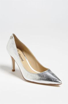 $99 Love these ... J. Reneé 'Rylee' Pump available at #Nordstrom