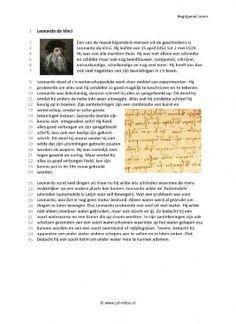 Dit werkblad begrijpend lezen en nog veel meer kun je downloaden op de website van Juf Milou.