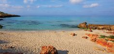 Balearic Islands, Menorca, My Dream, Sons, Water, Holiday, Outdoor, Gripe Water, Outdoors