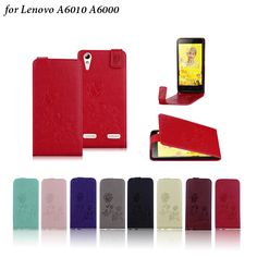 Find More Wallet Cases Information about Luxury Leather Phone Case for Lenovo A6010 A6000 Mobile Cover for Lenovo Vibe A2010 P1M A536 A7000 A5000 Back Cover Flip Case K5,High Quality leather phone case,China phone cases Suppliers, Cheap flip case from China Made 3C Accessories Store on Aliexpress.com