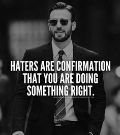 Inspired by @businessmindset101 _ Tag your friends  #Motivation #Success #Hustler #StayHumble #24x7 #Leader #HardHustle #Inspiration #24hoursSuccess #6amSuccess #DailyDose #TheGooDQuotes #Quotes #Leadership #L4L #Narendra #Hustle #Follow4follow #Vibes #Instagram #Picoftheday #Secrets2succcess #Createyourvision #Daily #Thoughts #Dailykickstarts #positivity by being_leader