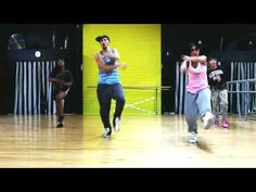 New choreography video from our class at Athletic Garage in Pasadena to JINGALIN by Ludacris =) Hip Hop Dance Videos, Ludacris, Choreography Videos, Dubstep, New Work, Dancing, Addiction, Favorite Things, Garage