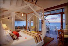 Centara Grand Island Resort & Spa Maldives Travel Centre Maldives // info@tcmaldives.com // www.travelcentremaldives.com // www.tcmaldives.com