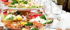 Why you may need to use the #Cloud Based #Software for your #Catering Business