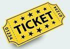 #Ticket  FC Bayern München  RB Leipzig Block 348 Karten Tickets FCB Kat.2 #deutschland