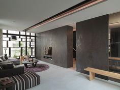 Hey!cheese photography on behance interior livingroom pinterest