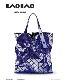 18d6b9cee8f7 How about adding a must-have designer bag to our fashion   shopping  wishlist  Well