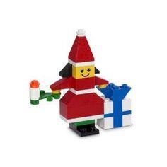 Lego Christmas Ideas - Collections - Google+