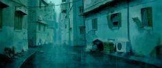 rain animated gif - Google Search