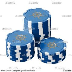 Bulldog poker chips how to be a great poker player online