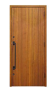 木製玄関ドア Precious – 株式会社ノナカ|こだわりの木製ドアメーカー Entrance Doors, Tall Cabinet Storage, Furniture, Home Decor, Entry Doors, Entrance Gates, Decoration Home, Room Decor, Front Doors