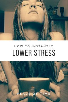 5 Ready to Implement Tips to Reduce Stress on the Spot
