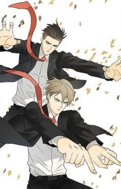 Otaku Anime, Manga Anime, Anime Art, Manga Info, Anime Sites, Odd Couples, Chapter 16, Night Aesthetic, 19 Days