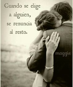 591 Best Frases Para El Alma Images On Pinterest In 2018 Quotes