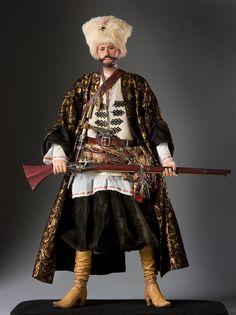 Степан Тимофеевич Разин (Стенька Разин; ок.1630-1671) — донской казак, предводитель восстания 1670—1671 гг., крупнейшего в истории России. Казнен